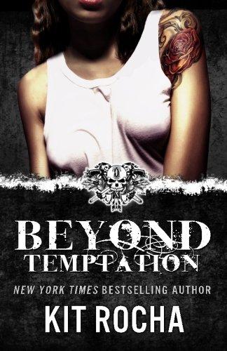 Beyond Temptation 3 5 Kit Rocha