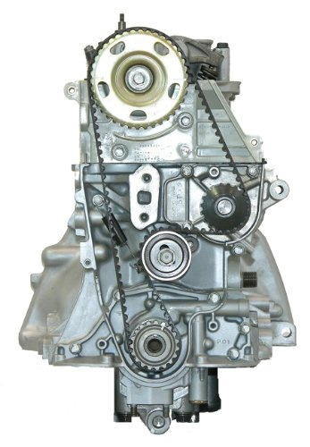 PROFessional Powertrain 518F Honda D15B7 Complete Engine, Remanufactured