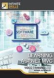 Learning ASP.Net MVC [Online Code]