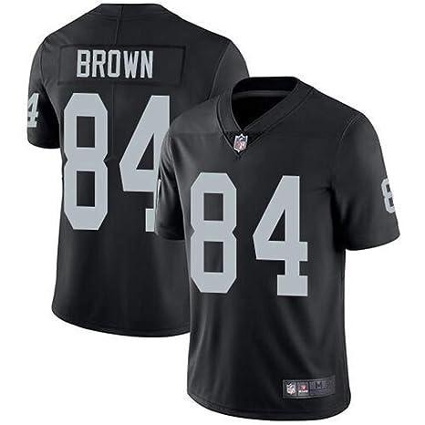Antonio Brown Jersey Antonio Stitched Brown