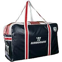 Warrior Pro Hockey Player Bag