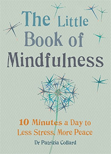 Little-Book-of-Mindfulness-10-minutes-a-day-to-less-stress-more-peace-MBS-Little-Book-of