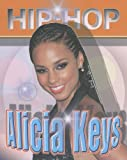 Alicia Keys, Terrell Brown, 1422202704