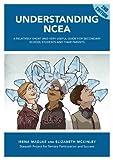 Understanding NCEA, Irena Madjar and Elizabeth McKinley, 1927231000
