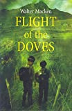 Flight of the Doves (PB)