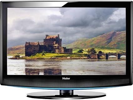 Haier HL32R - Televisión, Pantalla 32 pulgadas: Amazon.es: Electrónica