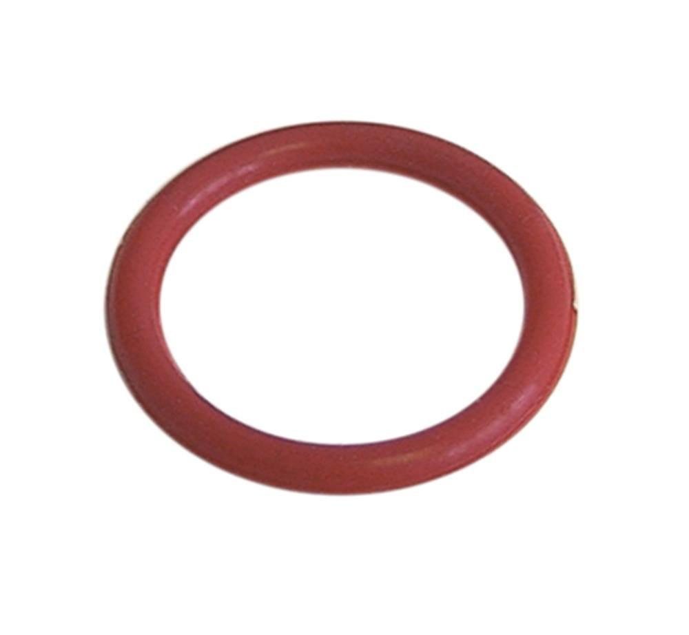 CONVOTHERM O-Ring Aussen /ø 54,5mm Materialst/ärke 5,34mm Innen /ø 43,82mm Silikon VPE 10 St/ück