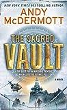 The Sacred Vault: A Novel (Nina Wilde and Eddie Chase)