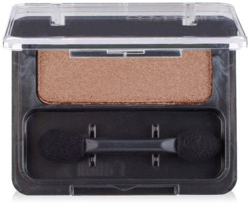 COVERGIRL Eye Enhancers 1-Kit Eye Shadow, Tapestry Taupe .09
