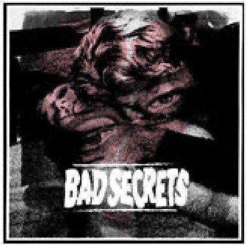 Price comparison product image Bad Secrets [Vinyl]