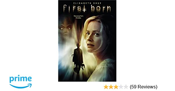 firstborn movie 2016 explained