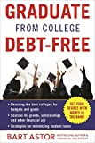 Graduate from College Debt-Free: Get Your Degree With Money In The Bank