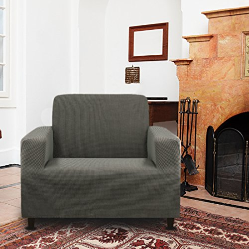 The 8 best armchair with cover