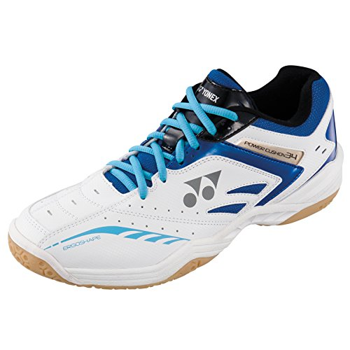 Yonex Power Cushion 34