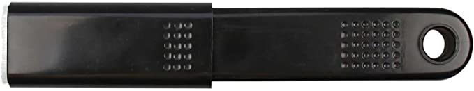 Rs1000 30176 Staubpinsel Zur Reinigung Empfindlicher Armaturen Displays Und Multimedia Geräte Auto