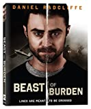 MovieCrib : Buy Beast of Burden
