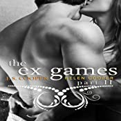 The Ex Games 2 | J. S. Cooper, Helen Cooper