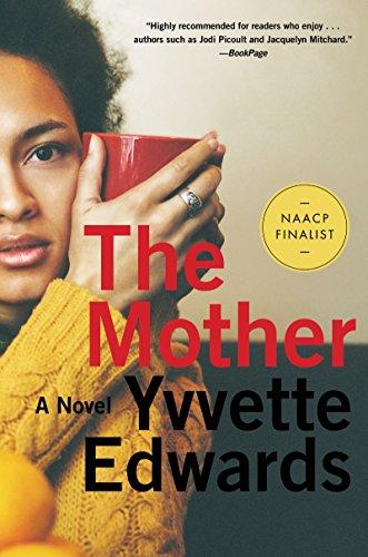 - The Mother: A Novel