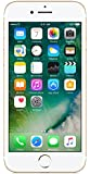 Apple iPhone 7 (Gold, 2GB RAM, 32GB Storage)