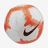 Nike Strike Soccer Ball (5)