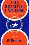 The Dramatic Universe, John G. Bennett, 1881408035