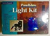 PondGlow Underwater Light Kit