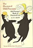 The Illustrated Old Possum Old Possum's Book Of Practical Cats COLOUR ILLUSTRATED