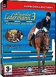 Alexandra Ledermann 3 équitation aventure