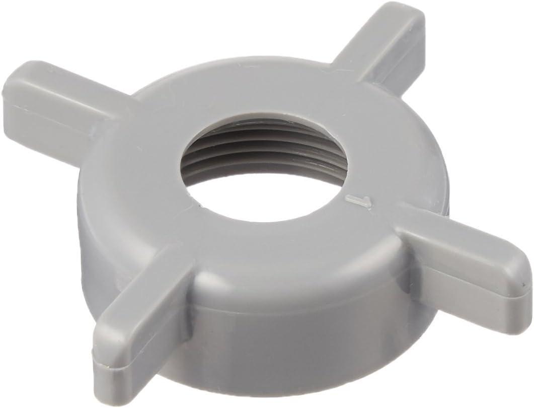 RP33038 Delta Plastic Pivot Nut 50//50 Pop-Up