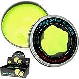 Business & Industrie LED Hüpfknete Springknete Flummimasse Flashknete Magische Knete Leuchtknete