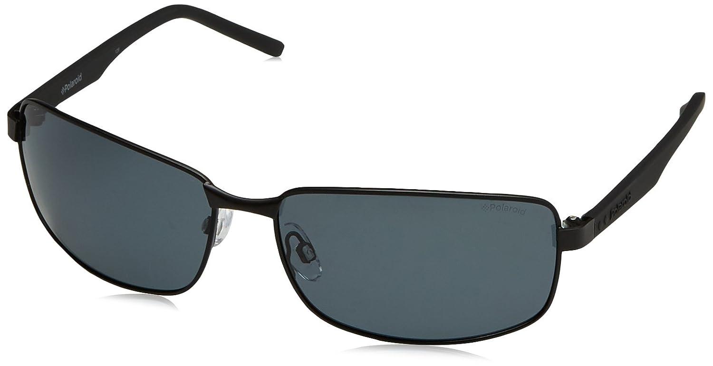 Polaroid Sonnenbrille (PLD 2045/S)
