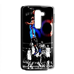 Kevin Durant Phone Case for LG G2 Case