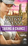 Taking A Chance: Delos Series, 7B1 by  Lindsay Mckenna in stock, buy online here