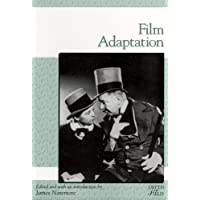 Film Adaptation