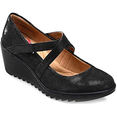 Comfortiva - Womens - Alice | Shoes