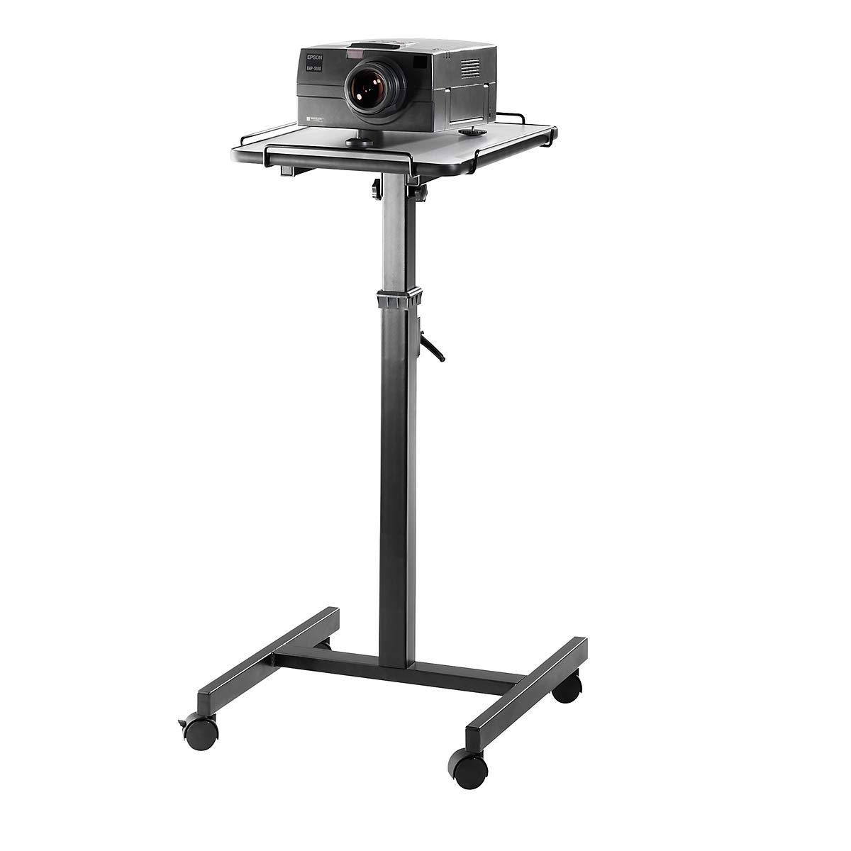 Proyector/proyector de ping Flexsol: Amazon.es: Oficina y papelería