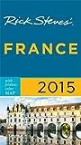 Rick Steves France 2015