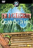 I'm a Celebrity Get Me Out of Here [DVD Game]