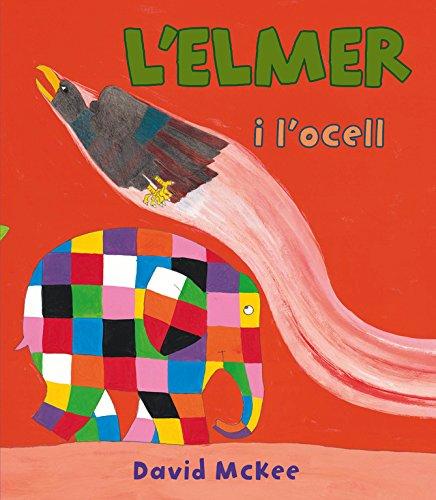 (CAT).ELMER I L´OCELL, L´.(ELMER) pdf