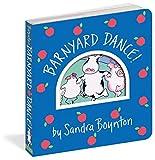 Kyпить Barnyard Dance! (Boynton on Board) на Amazon.com