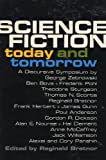 img - for Science Fiction : Today and Tomorrow book / textbook / text book