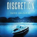 Discretion | David Balzarini
