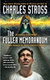 The Fuller Memorandum (Laundry Files Book 3)
