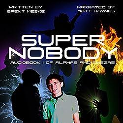 Super Nobody