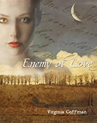Enemy of Love