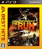 EA BEST HITS Need for Speed The Run [Japan Import]