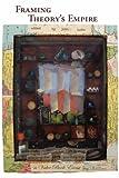 Framing Theory's Empire, , 1602350140