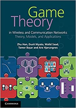 [PDF] Wireless Communications By Andrea Goldsmith Book Free Download