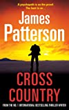 Cross Country: (Alex Cross 14)