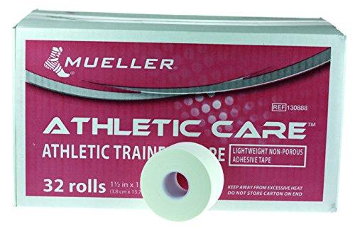 Mueller Athletic Trainer's Tape 1.5
